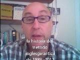 LA LETRA D NO SERA UNA LETRA EN 2011 Murcia Academia Idiomas