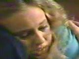 Laura, Les Ombres De L&#039 ETE &hearts &hearts 2 2 &hearts FILM EROTIQUE&hearts FILM DAVID HAMILTON &hearts &hearts 1979 &hearts &hearts LKKAREN KAREN