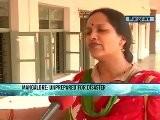 Mangalore: Unprepared For Disaster