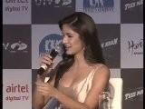 ' Munni' Malaika Arora Khan Gets Sarcastic With ' Sheila' Katrina Kaif - Bollywood News