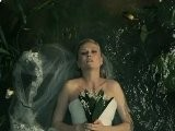 Melancholia 2011 Movie Trailer