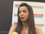 Mugdha Does A Sheila At Water Kingdom&#039 S 13th Anniversary