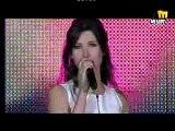 Nancy Ajram - Sallemouly Aleih -