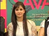 No More Sheila Ki Jawani For Katrina Kaif &ndash Latest Bollywood News
