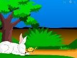 Nithaname Prathanam Tamil Animated Story-kidsone