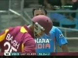 2nd ODI - Ind V WI - Desipad.com - 3