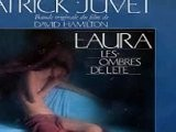 Patrick Juvet &hearts &hearts - Le Theme De Laura&hearts &hearts FILM DAVID HAMILTON &hearts &hearts TUBE 1979 LKKAREN-----KAREN