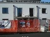 Appartamento Mq:45 A San Giovanni In Persiceto Via CIRCONVAL