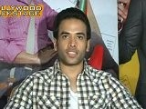 Preity Zinta BLASTS Tusshar Kapoor