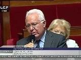 Question De Jean-Pierre Giran à L' Assemblé E Nationale