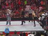 Raw After The Bell - Kelly Kelly Kicks It With Cryme Tyme