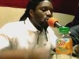 Retour Aux Sources Www.rap2paname.com