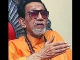 Rajnikanth&#039 S Meeting With Shiv Sena Chief Balasaheb Thackeray - Bollywood News