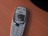 Nokia 3330 Vs Nokia C5-03