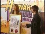 Retiran Las Joyas De Miley Cirus