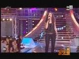 Studio2M Prime4 Rita Benjelloun Report