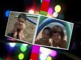 Saplaya Loly Y Alex