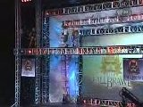Shane Douglas & Torrie Wilson Vs. Billy Kidman & Madusa
