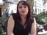 Saludo Fedasap Al D&iacute A Internacional De La Mujer