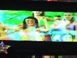 Salman Khan & Govinda Song