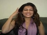 Sexy Payal Rohatgi Is A Computer Engineer