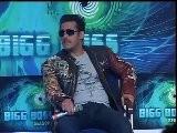 Salman & Farah Diwane For Katrina Kaif&#039 S Sheila Ki Jawani - Bollywood News