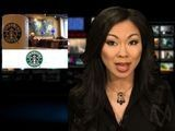 Starbucks CEO: Little Financial Impact From Japan Disaster