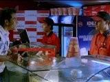 Sarphira Sa Hai Dil - Love U Mr. Kalakaar - EXCLUSIVE Song Promo - Tusshar Kapoor & Amrita Rao