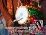 Sheila Ki Jawani - Sindhi Version Husan Di Malka