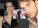 Sonam Kapoor&rsquo S Love Story With Punit Malhotra Continues &ndash Latest Bollywood News
