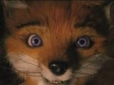 The Fantastic Mr. Fox - #1 Trailer