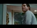 The Stepfather - Clip 3