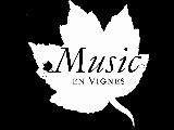 Teaser Music En Vignes 2011