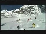 TV3 - Temps De Neu 03 01 08 - Heliesqu&iacute Al Canad&agrave !