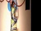 Tamil Dance 2011 --- Thambikottai Kanaga