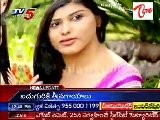 The Glamour Doll - Hot Actress Namitha