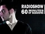 VASCO VIE - 60 MINUTES OF SESSIONS EPISODE #19