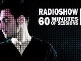 VASCO VIE - 60 MINUTES OF SESSIONS EPISODE #20