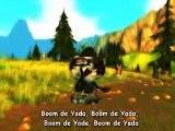 WoW : Boom De Yada WoW