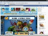 Wild Ones Cheats And Hacks For Facebook Tutorial Free