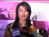 Yana Gupta Launches Juvederm Ultra XC