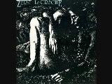 ZERO LECRECHE - A1. Falling