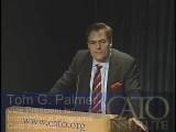 Tom Palmer - Em Defesa Da Globalização