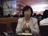 사랑 수화 SARANG 082408.mp4