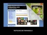 Videos Gratis Descarga - Descargar Video Youtube -Descargar Videos Chistosos