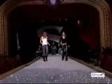 16-Alessandra-Ambrosio-Victoria-s-Secret- Fashion - Show