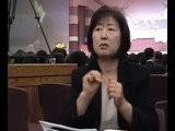 사랑 수화 SARANG 100508.mp4