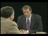 Charlie Rose: May 31, 1996