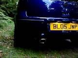 My Corsa SXi