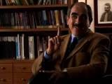 ¿Quién Es El Señor Lopez ? 15 - Fobaproa